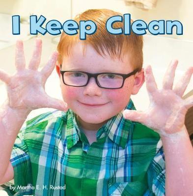 I Keep Clean - pr_227139