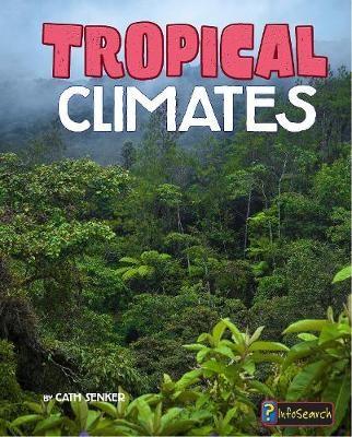 Tropical Climates - pr_208753