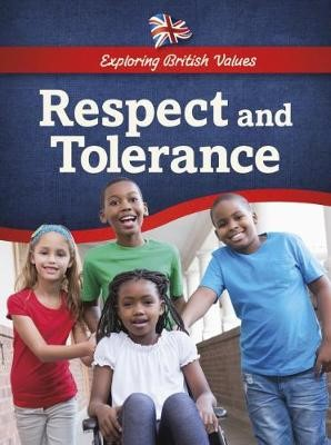 Respect and Tolerance -
