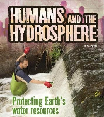 Humans and the Hydrosphere - pr_31223