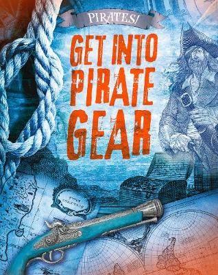 Get into Pirate Gear - pr_236487
