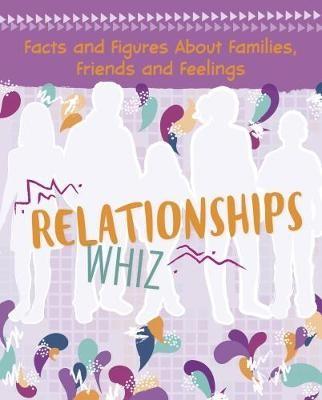 Relationships Whiz - pr_43580