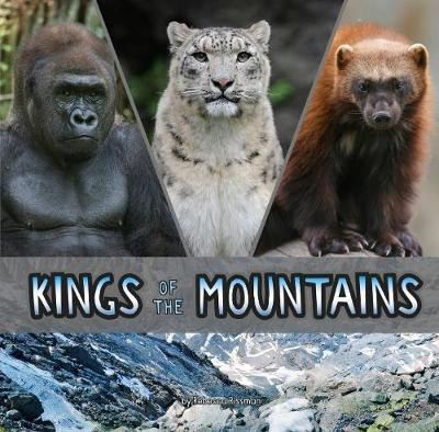 Kings of the Mountains - pr_226244