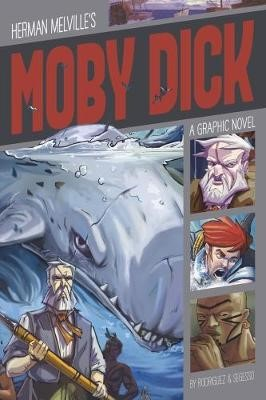 Moby Dick - pr_208531