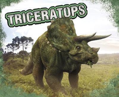 Triceratops - pr_236564
