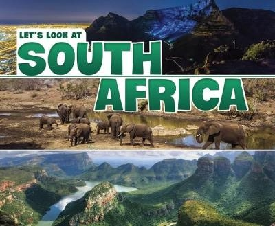 Let's Look at South Africa -