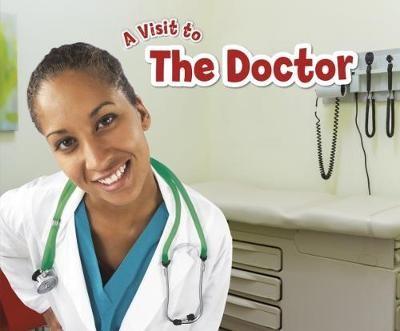 The Doctor - pr_236021