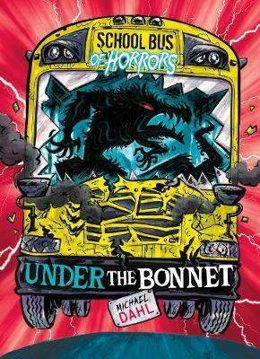 Under the Bonnet -