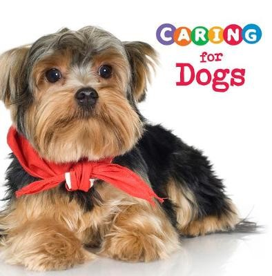 Caring for Dogs -