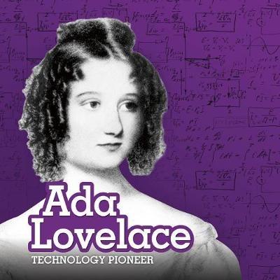 Ada Lovelace -
