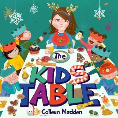The Kids' Table -