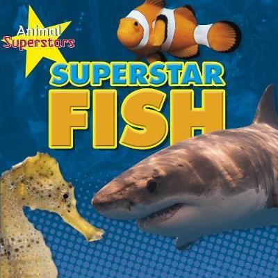 Fish Superstars - pr_51188