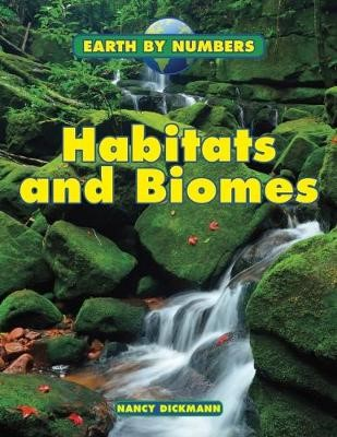 Habitats and Biomes -