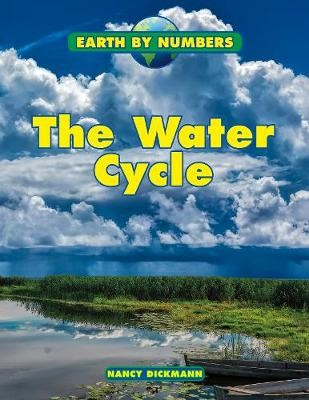 The Water Cycle -
