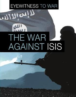 The War Against ISIS -