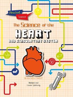 The Heart -