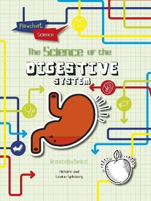 The Digestive System - pr_249296