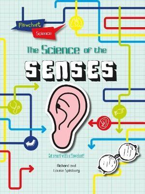 The Senses -