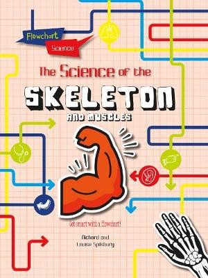 The Skeleton and Muscles - pr_249326