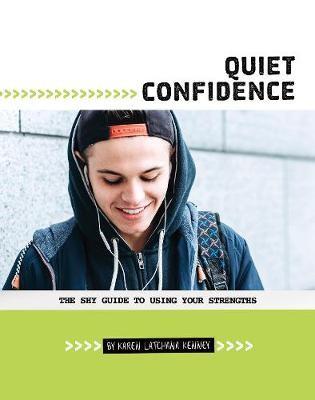 Quiet Confidence -