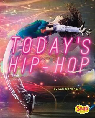 Hip-Hop - pr_51158
