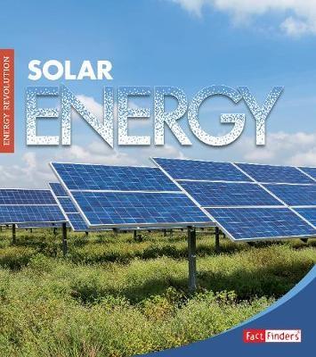 Solar Energy - pr_249315