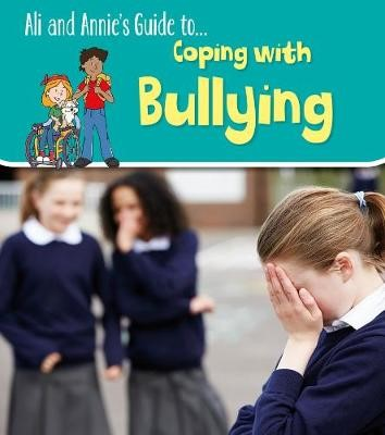 Coping with Bullying - pr_217588