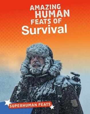 Amazing Human Feats of Survival - pr_1728139