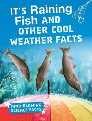 It's Raining Fish! - pr_249328