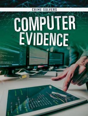 Computer Evidence - pr_249362