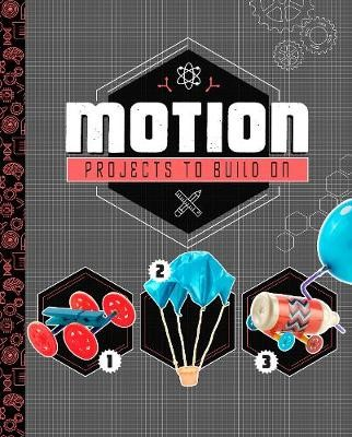 Motion Projects to Build On - pr_210947