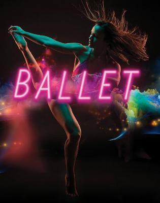 Ballet - pr_1730582