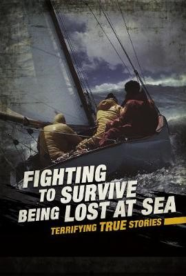Fighting to Survive Being Lost at Sea - pr_1794356