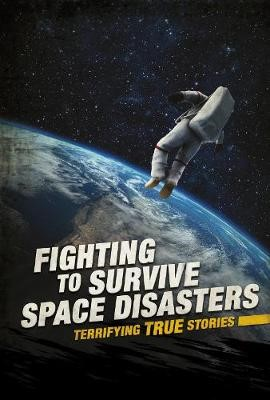 Fighting to Survive Space Disasters - pr_1807534