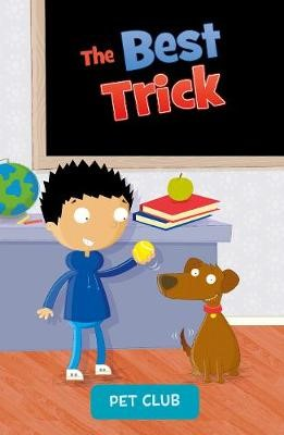 The Best Trick -