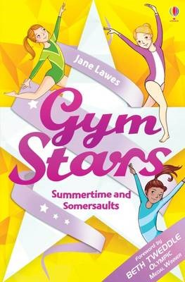 Gym Stars (1) - pr_118436
