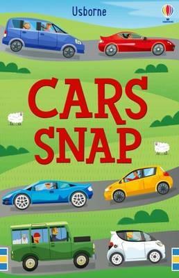 Cars Snap - pr_313665