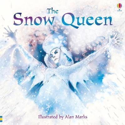 The Snow Queen - pr_74791