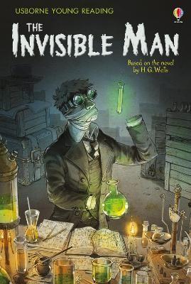The Invisible Man - pr_87613