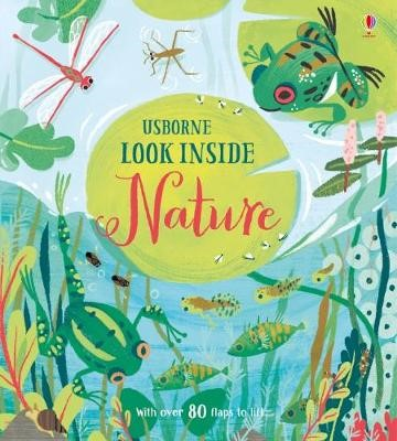 Look Inside Nature - pr_113935