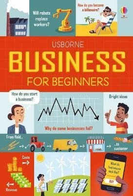 Business for Beginners - pr_121613