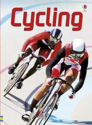 Cycling - pr_119291