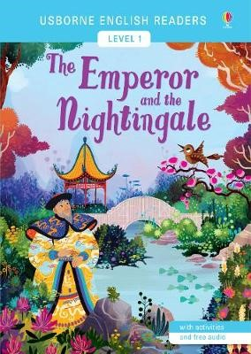 The Emperor and the Nightingale -