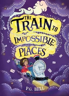 The Train to Impossible Places - pr_316657