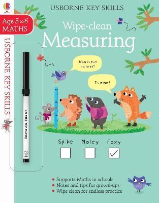 Wipe-Clean Measuring 5-6 - pr_129589