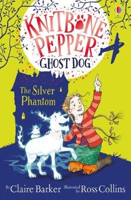 Knitbone Pepper and the Silver Phantom - pr_121597