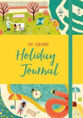 Holiday Journal - pr_119928