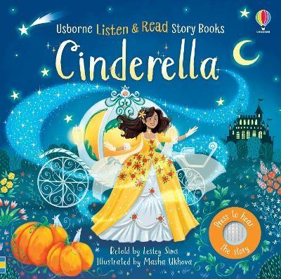 Cinderella - pr_1853845