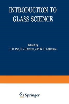 Introduction to Glass Science - pr_17253