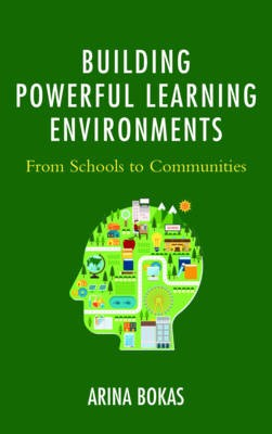 Building Powerful Learning Environments - pr_132282